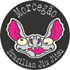 Morcegao Brazilian Jiu Jitsu Burton on Trent